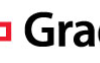 https://gradyhealth.org/