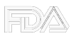 http://www.fda.gov/Safety/Recalls/