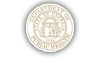 http://health.state.ga.us/programs/emerprep/