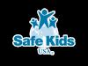 http://www.safekids.org