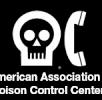 poison-control